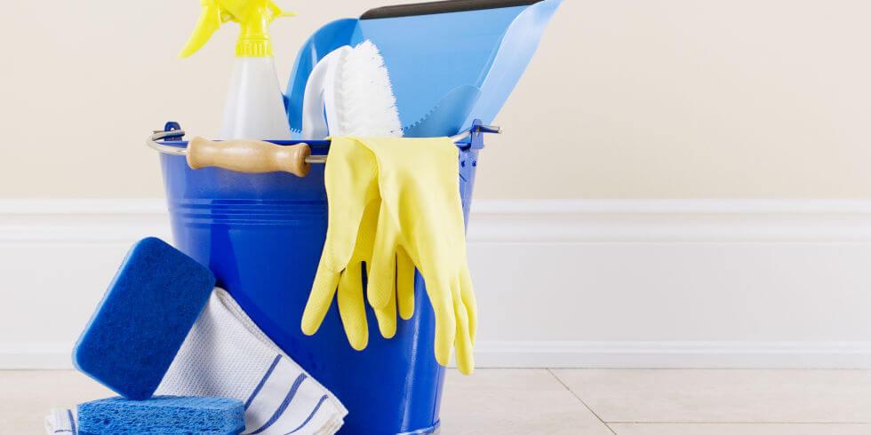 شركة تنظيف بالدمام