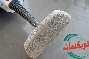 شركة تنظيف مجالس و كنب بالخرج