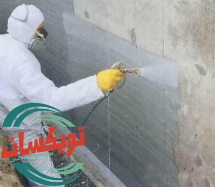 Photo of شركة مكافحة النمل الابيض بالطائف