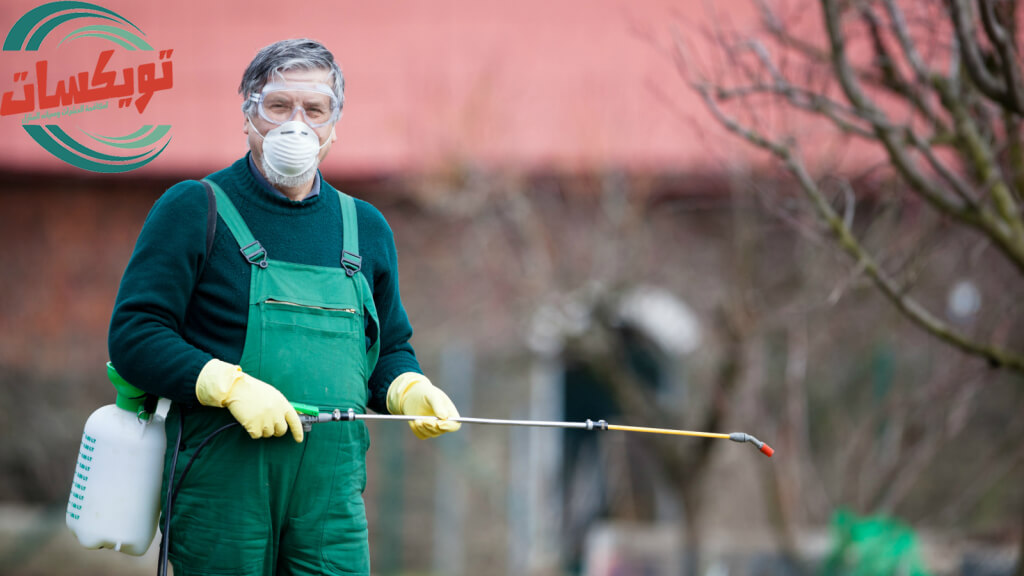 Photo of شركة رش مبيدات بالدمام